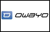 Owayo_Logo