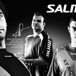 Salming_announcement.jpg