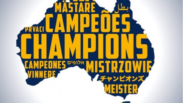 SUHC_Champions