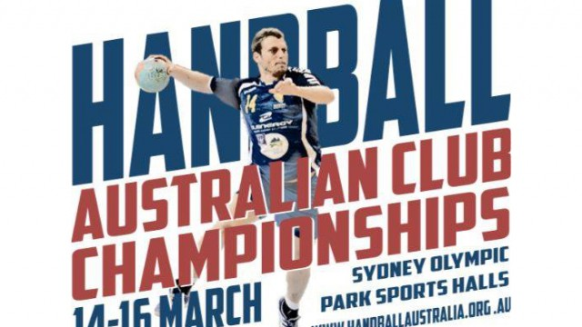 australian_club_champs_1