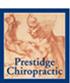 Prestidge Chiropractic