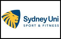 SUSF_Logo