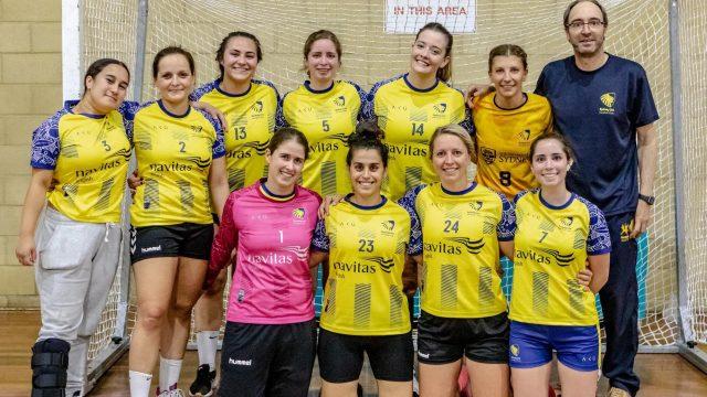 SUHC_Womens_Team_Photo